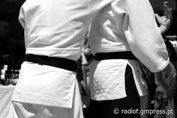 """Uma Associação da Guarda sem fins lucrativos, que se dedica ao ensinamentos de artes marciais, quer promover a arte do """"Kempo"""" junto de Instituições de Solidariedade - Rádio F - 105.8FM"""