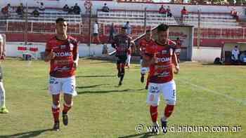 Huracán vs. Deportivo Madryn: día y hora confirmada - Diario Uno