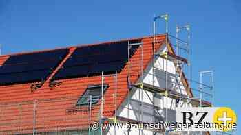 Solaranlagenpflicht auf Dächern: Scharfe Kritik vom Handwerk