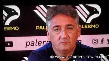 TMW - SPAL, per la panchina spunta il nome dell'ex Palermo Roberto Boscaglia - TUTTO mercato WEB