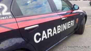Palermo, ferisce un barbiere a colpi di spranga in via Maqueda dopo una lite: arrestato - Giornale di Sicilia