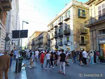 Palermo, voglia di normalità e di ricominciare FOTO - Livesicilia.it