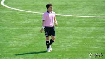 Primavera 3, il Palermo pareggia 2-2 col Bari e resta fuori dalle finali nazionali - Giornale di Sicilia