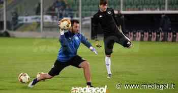 Primavera3, Bari-Palermo 2-2: solo un pari i baby rosanero, trionfa il Catanzaro - Mediagol.it