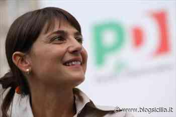 Debora Serracchiani, tour della legalità a Catania e Palermo - BlogSicilia.it