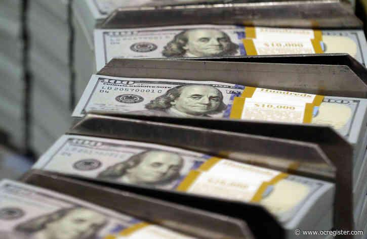 'Hero pay' plan spotlights undue union influence