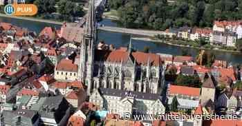 So hat Corona Regensburg verändert - Regensburg - Nachrichten - Mittelbayerische
