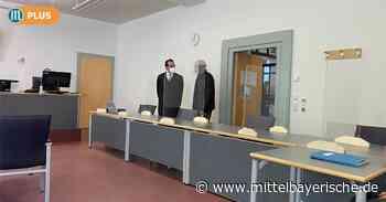 Riesen-Deal bringt Kiffer vor Gericht - Regensburg - Nachrichten - Mittelbayerische