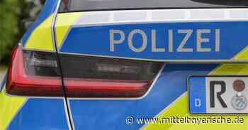 Einbruch in Stadtverwaltung - Regensburg - Nachrichten - Mittelbayerische
