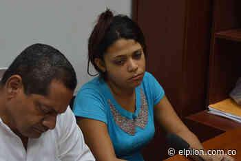 Enfrentará juicio por crimen de fonsequero en el centro de Valledupar - ElPilón.com.co