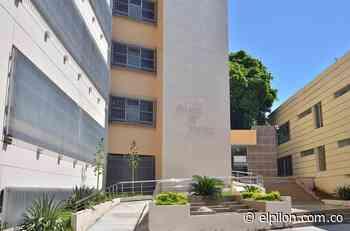 Inició juicio de profesor señalado de abusar de un alumno en Valledupar - ElPilón.com.co