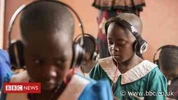 PM pledges £430m for girls missing education amid aid row