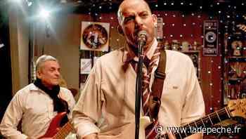 "Saint-Girons. ""The Keys"" : le rock qui soigne - ladepeche.fr"