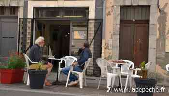 Saint-Girons. Un nouvel espace de coworking - ladepeche.fr