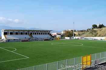 Nuova pagina di storia del calcio a Villa San Giovanni, (ri)nasce l'Asd Villese 1946: l'organigramma completo, il presidente è Saro Bellé - Stretto web