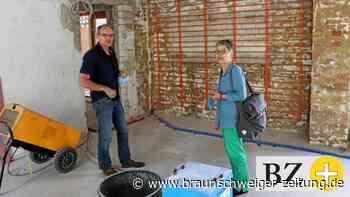 Waldorfschule Braunschweig: Bauprojekt im Sinne der Umwelt
