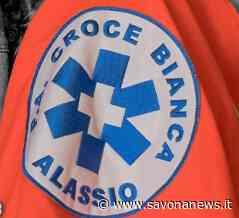 """Fashion on Cruise"": charity show dinner per la Croce Bianca di Alassio - SavonaNews.it"