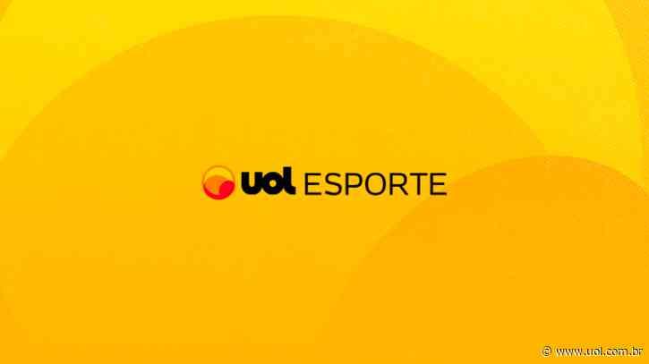 Brandon Moreno pede desculpas a Deiveson Figueiredo e ao Brasil por comentários racistas de seu treinador - UOL Esporte
