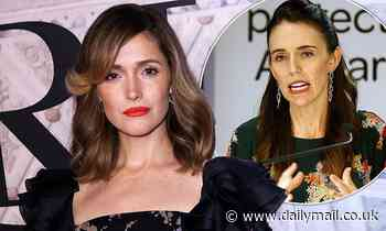 Christchurch mosque massacre victims slam Rose Byrne's new film about the attack