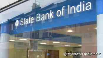 SBI alert! Internet banking, UPI services unavailable today for few hours, check timings