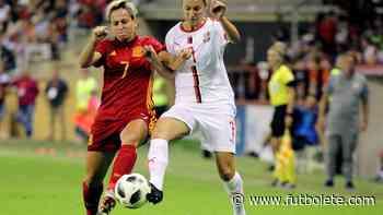 ¿Dónde ver en vivo Armenia vs Kazajistán por un Amistoso Internacional femenino? - Futbolete
