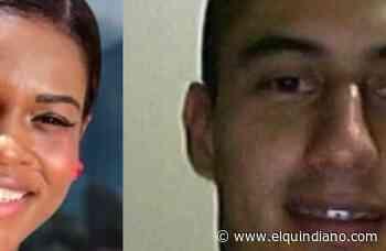 Dos líderes comunales fallecieron en Armenia - El Quindiano S.A.S.