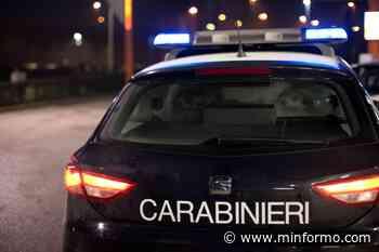 Campania. Controlli a Casoria e Marcianise per smaltimento illecito - Minformo