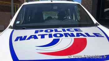 Meurtre de Saint-Herblain, près de Nantes : un suspect mis en examen et incarcéré - France Bleu