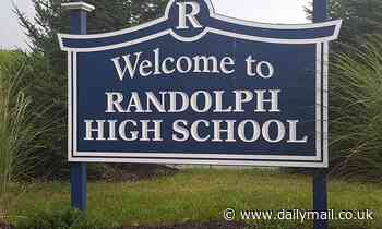 Petition calls for woke NJ Randolph Board of Education members to resign after they canceled holiday