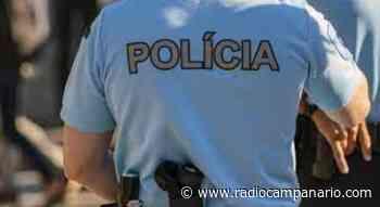 Beja: Homem detido por conduzir com TAS 3,9g/l - Rádio Campanário