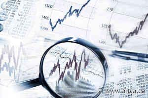 Aktienmarkt: DXC Technology-Aktie tritt auf der Stelle - ARIVA.DE Finanznachrichten