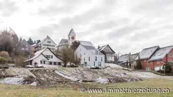 Reformierte Kirche Birmensdorf-Aesch sagt ja zu neuer Stelle - Limmattaler Zeitung