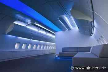 Diehl Aviation streicht wegen Corona rund jede fünfte Stelle - airliners.de