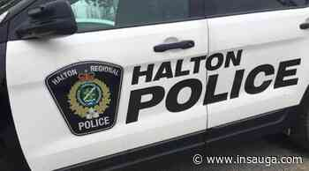 UPDATE: Brampton teen drowns in Halton Hills area - insauga.com