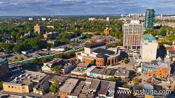 Only 3 Brampton neighbourhoods reporting high COVID-19 positivity - insauga.com