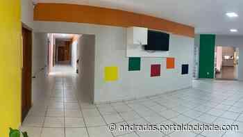 APOIO Apae de Andradas presta contas de eventos beneficentes realizados - ® Portal da Cidade | Andradas