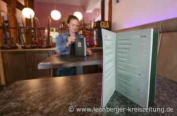 Corona-Lockerungen: Renningen will Außengastronomie bis 23 Uhr erlauben - Leonberger Kreiszeitung - Leonberger Kreiszeitung