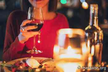 Alcoholism: a study assures that quitting alcohol addiction is easier with age - The Saxon