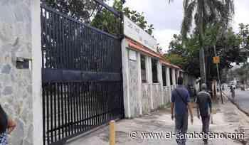 Casa Hogar San Vicente de Paúl requiere de ayuda económica - El Carabobeño