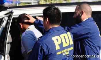 En San Vicente a sujeto tenía marihuana avaluada en un millón de pesos - Hora de Noticias