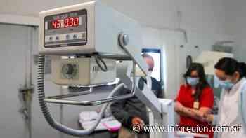 Coronavirus en San Vicente: Dos muertes y 173 nuevos casos - InfoRegión