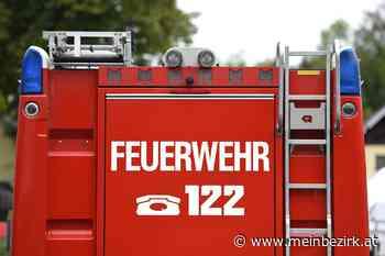 Bodensdorf: 21-Jähriger stürzt auf Gerlitzen mit Auto 50 Meter ab - meinbezirk.at
