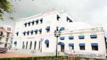 Reiteran que antigua sede de MiCultura en San Felipe será el nuevo Museo de Historia de Panamá - Telemetro