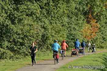 'Regieteam' moet verkeersdrukte in Heuvelland permanent in d... - De Limburger
