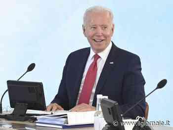 Il G7 approva la linea anti Cina voluta da Biden. Ma l'Ue è scettica
