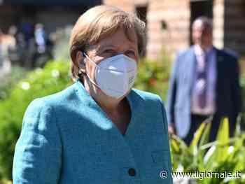 La paura di perdere le commesse con Pechino