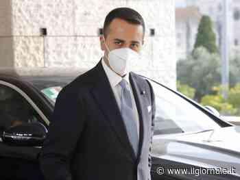 Commesse in fumo e tensioni con gli Emirati. Ecco i danni di Di Maio al timone degli Esteri
