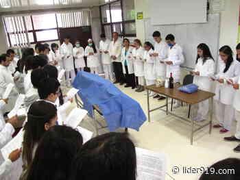 UdeG ofrecerá la carrera de medicina en Ocotlán para la región Ciénega - Líder Informativo