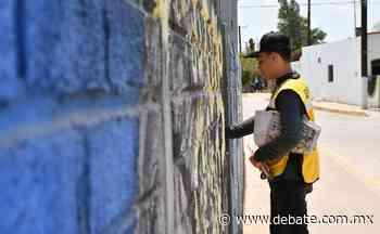 Eduardo, un joven del municipio de Angostura que no conoce impedimentos - Debate