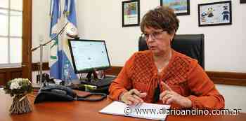 Villa La Angostura vuelve a clases presenciales a partir del lunes - Diario Andino